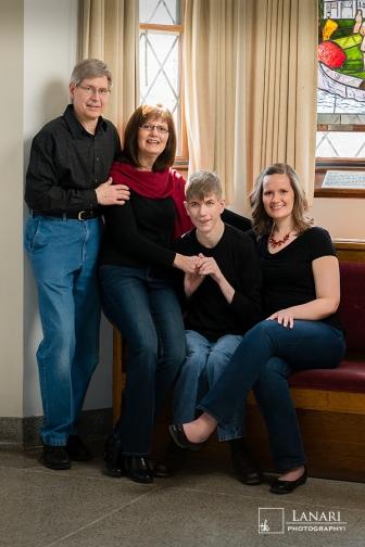 wpid-redmanfamilyfb3.jpg